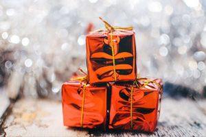 74 Geschenkideen für Outdoorfans, Wanderer & Trekker